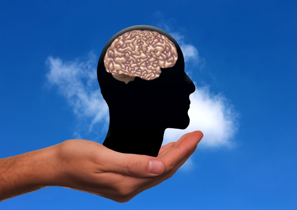 Why Thoughts Aren't in Your Head: What is Consciousness?