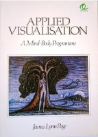 COVER OF APPLIED VISUALISATIION