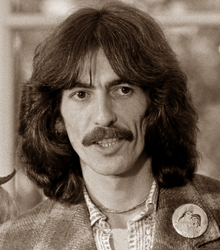 George Harrison's Horoscope – What Was He Really Like, Mystic or Materialist?