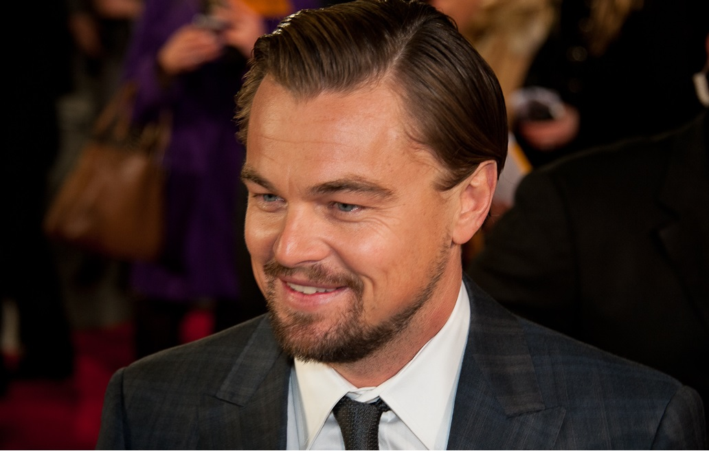Leonardo Di Caprio's Horoscope – What Is He Really Like?
