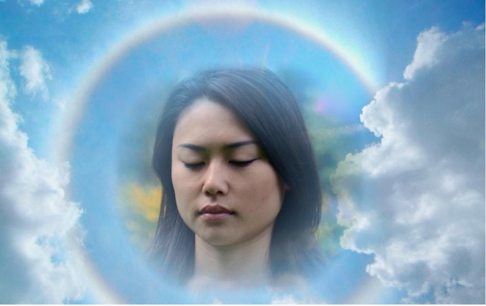 Spiritual Awakening and Depression – The Solution