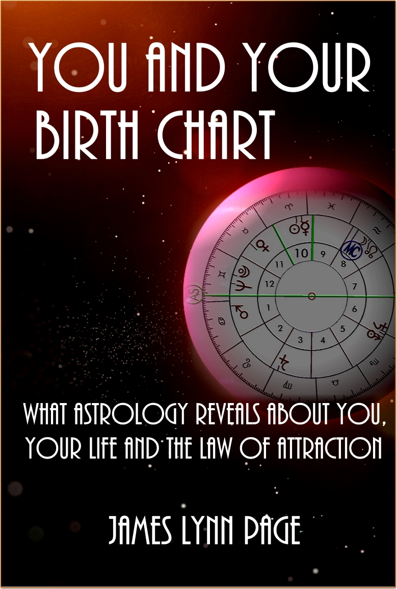 You and your birth chart astro download james lynn pages ebook you and your birth geenschuldenfo Images