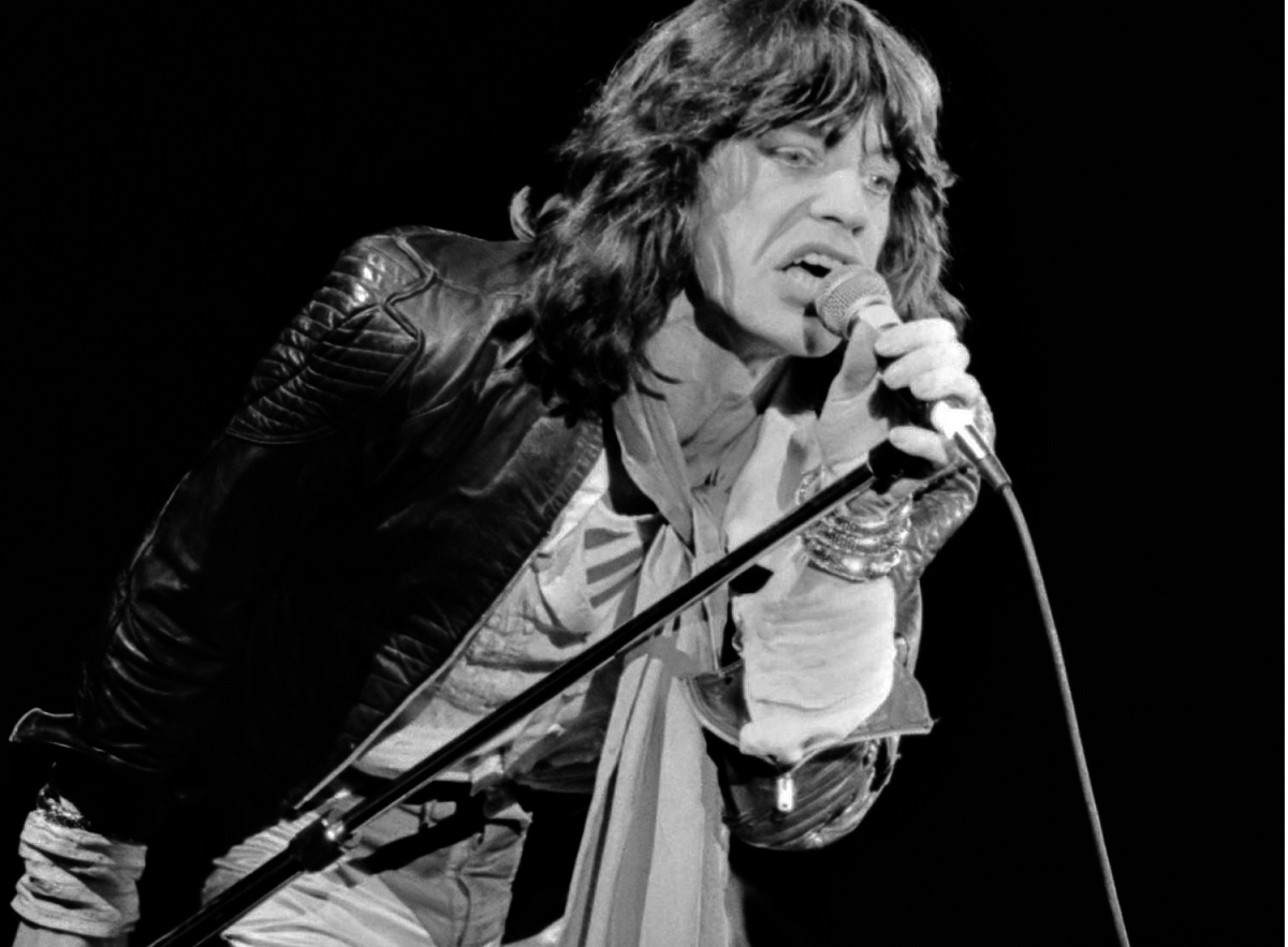Mick Jagger's Horoscope: Love, Fame and the Pursuit of Eternal Youth