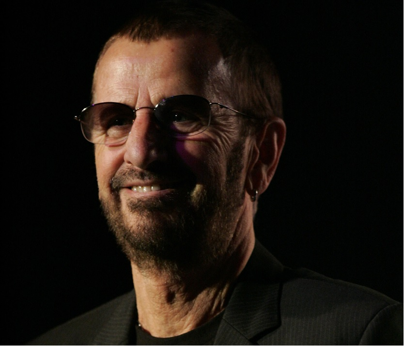 Ringo Starr's Horoscope – What Is He Really Like?